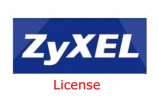 ZyXEL LIC-KAV,E-iCard 2 YR Kaspersky Anti-Virus License for ZyWALL 310 & USG310 PC