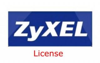 ZyXEL LIC-KAV,E-iCard 2 YR Kaspersky Anti-Virus License for ZyWALL 310 & USG310 PC