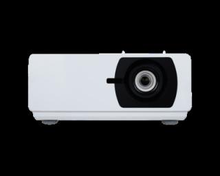 ViewSonic LS800WU installációs lézer projektor, WUXGA PC