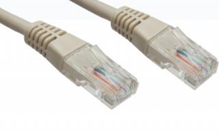 LED Sound LSUTP5M UTP Patch kábel, 5 méter PC