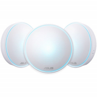 Asus Lyra MAP-AC2200 Home Wi-Fi Mesh System 1 db PC