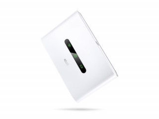 TP-LINK M7300 4G LTE mobil Wi-Fi PC
