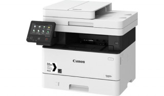 Canon i-SENSYS MF429x mono A4 lézer, 4in1 MFP, duplex, LAN, DADF, WIFI PC