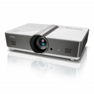BenQ MH760 magas fényerejű üzleti fullHD projektor PC