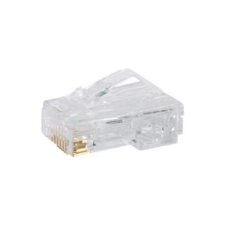 Panduit CAT5e 8p8c (AWG28) patch dugó (1000 db/cs) PC
