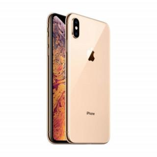 Apple iPhone XS Max 512GB Arany Mobil