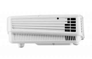 BenQ MX570 üzleti XGA projektor PC