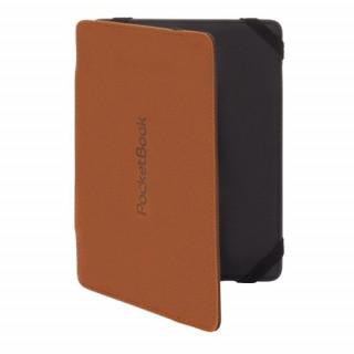 PocketBook - Tok bézs 614, 622, 623, 624, 626, 640-hez Több platform