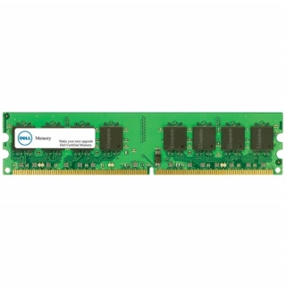 Dell 32GB (1x32GB) 2400MT/s Dual Rank RDIMM for PowerEdge 13gen PC