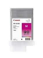 Canon PFI-101M bíbor tartály, iPF5000, 130ml PC