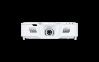 ViewSonic PG800HD installációs projektor, Full HD PC