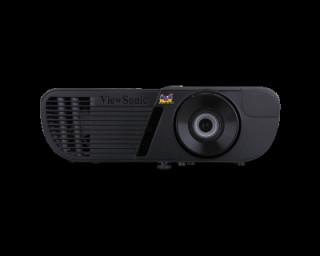 ViewSonic PRO7827HD házimozi projektor, Full HD PC