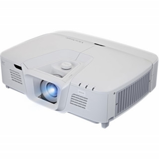 ViewSonic Pro8520WL installációs projektor, WXGA PC
