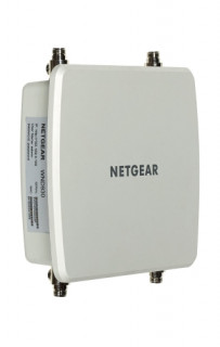 3PT OUTDOOR DUAL BAND ACCESS POINT PC