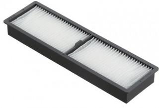 Epson levegőszűrő készlet - ELPAF42 PC