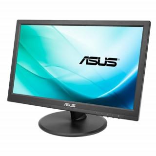 ASUS VT168N 15,6