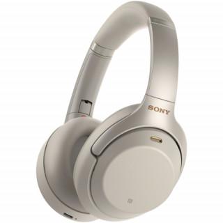 Sony WH-1000XM35 vezeték nélküli Bluetooth fejhallgató PC
