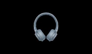 Sony WH-H800L vezeték nélküli Bluetooth fejhallgató PC