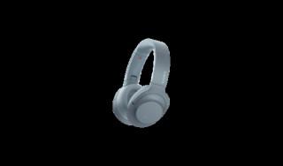 Sony WH-H900NL vezeték nélküli Bluetooth fejhallgató PC