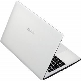 Asus X540LJ-XX958T notebook fehér 15.6