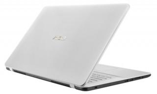 Asus X705MB-GC030 fehér 17.3