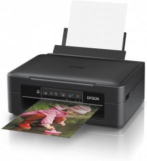 Epson Expression Home XP-245 színes A4 tintasugaras MFP, WIFI PC