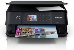 Epson Expression Premium XP-6000 színes A4 tintasugaras MFP, WIFI PC