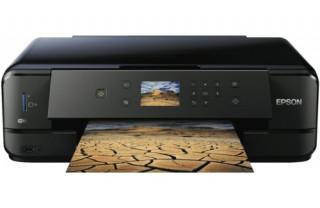 Epson Expression Premium XP-900 színes A3 tintasugaras MFP, WIFI PC