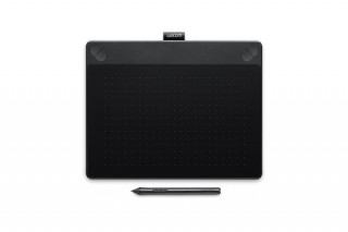 Wacom Intuos M Bluetooth Black North PC