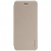 Nillkin Sparkle iPhone 7 tok, Arany Mobil