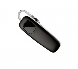 Platronics M70 Bluetooth headset, fekete Mobil