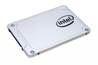 Intel® SSD DC S3110 (256GB, 2.5in SATA 6Gb/s, 3D2, TLC) PC