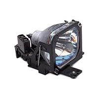 Epson projektor lámpa - ELPLP13 PC