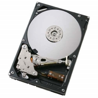 Dell 1TB Near Line SAS 7.2K 3.5