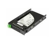 Fujitsu SSD SATA 6G 240GB Mixed-Use 3.5' H-P EP PC