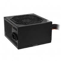 Kolink tápegység Core 500W 12cm ATX BOX 80+, Tápkábel nélkül PC