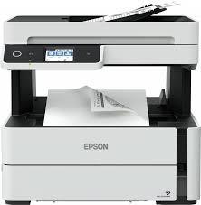 Epson EcoTank M3180 PC