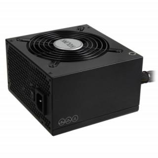 Kolink tápegység KL-700M 700W 12cm ATX BOX 80+ Bronz Moduláris PC