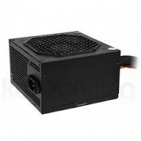 Tápegység Kolink Core 700W 12cm ATX BOX 80+ Tápkábel nélkül PC