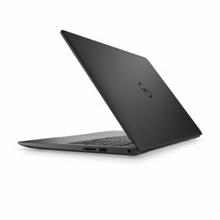 Dell Inspiron 15 Black notebook FHD W10H Ci3 6006U 2.0GHz 4GB 256GB R530 2G 8906342a61