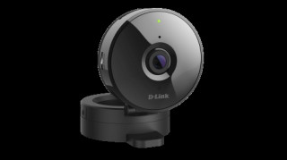 D-link HD Wi-Fi Day/Night Camera PC