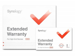 Synology EW202 +2 év garancia PC