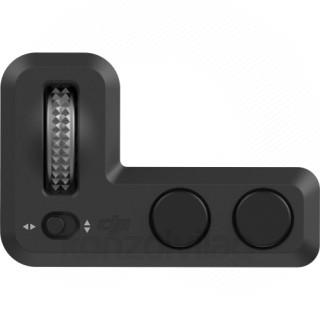 DJI Osmo Pocket Controller Wheel PC