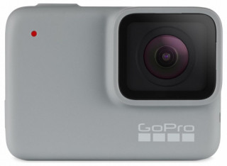 GoPro Hero7 White PC