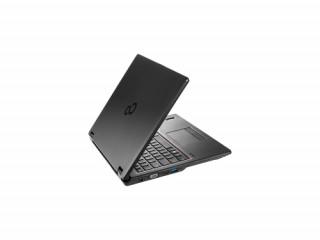Fujitsu LIFEBOOK E449 notebook 14 ff4f6722c5