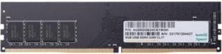 Apacer DDR4 DIMM 2400-17 512x8 8GB RP Desktop memória PC