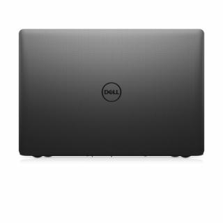 Dell Vostro 3580 Black notebook FHD Ci5 8265U 1.6GHz 8GB 1TB UHD620 Linux PC