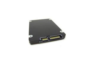 Fujitsu SSD SAS 6G 100GB SLC HOT P 2.5