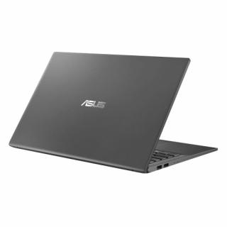 Asus X512UB-BR059T szürke 15,6