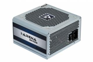 Tápegység Chieftec iARENA 700W 12cm ATX OEM 80+ PC